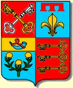 Grand armorial du Comtat Venaissin, Vaucluse, Principauté d'Orange