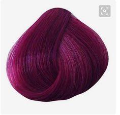 Love this hair color! #mulberry #maroon #purple #deep #dark #pretty #cute…