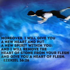 Free Bible Verse Faith Christian Inspiration Divine Intersections Swimmer Palm Springs CA