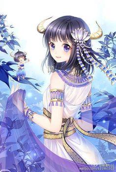 Cung Hoàng Đạo Vegan Cake liv b vegan mug cake Manga Anime, Fanarts Anime, Manga Girl, Anime Chibi, Anime Characters, Pretty Anime Girl, Beautiful Anime Girl, I Love Anime, Kawaii Anime Girl