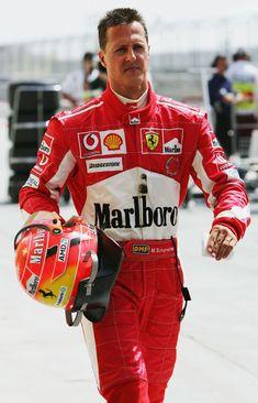 Belgium Grand Prix, F1 Wallpaper Hd, F1 Motorsport, Ferrari F12berlinetta, Formula 1 Car, F1 Racing, Drag Racing, Michael Schumacher, Ferrari Car