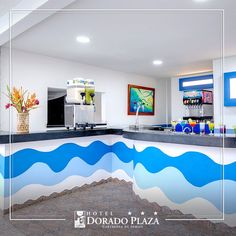 HOTEL DORADO PLAZA (@hoteldoradoctg) | Twitter