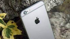 """Versus: iPhone 7 vs iPhone 6S Read more Technology News Here --> http://digitaltechnologynews.com The iPhone 6S was a """"tock"""" model on the tick/tock cycle of Apple design: the ticks introduce new hardware and the tocks improve the internals.  That means the iPhone 7 is launching in a tick year. But from outward appearances at least the iPhone 7 is another tock. Are appearances deceptive? Let's find out.  Design  The iPhone 7 looks like the iPhone 6S. There are differences but they're subtle…"""