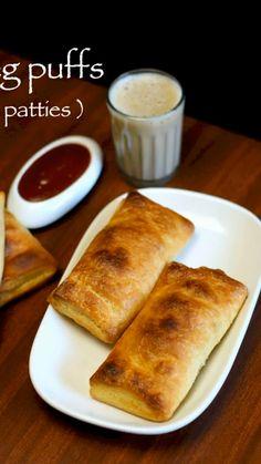 Pakora Recipes, Paratha Recipes, Chaat Recipe, Fun Baking Recipes, Cooking Recipes, Tasty Vegetarian Recipes, Thai Recipes, Indian Dessert Recipes, Indian Snacks