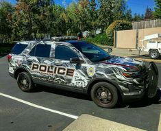 10 Police Vehicles Ideas Police Police Cars Emergency Vehicles