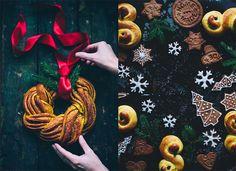 Call me cupcake: Christmas recipe roundup