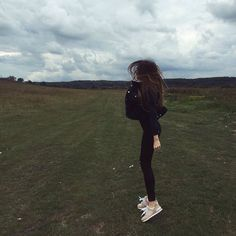 Hungout with today! Skinny Girl Body, Skinny Girls, Tumblr Photography, Girl Photography Poses, Girl Photo Poses, Girl Photos, Tmblr Girl, Ft Tumblr, Skinny Motivation