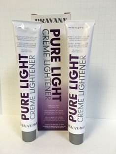 Pravana The Perfect Blonde Pure Light Creme Lightener For Blonde Wand 2 x . Pravana The Perfec Dusty Rose Hair Color, Wine Red Hair Color, Caramel Brown Hair Color, Peach Hair Colors, Gold Blonde Hair, Raspberry Hair Color, Strawberry Blonde Hair Color, Chocolate Red Hair