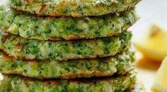 Hambúrguer Vegano de Brócolis #hamburg #hamburguer #veganfood #vegano #veganlife #natural #receita #receitacaseira #receitafacil #cozinha #dicas