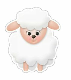 Little Prince Babies Clip Art. Little Prince Party, The Little Prince, Eid Boxes, Sheep Drawing, Eid Crafts, Cute Lamb, Sheep Crafts, Eid Party, Cowgirl Party