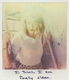 Juego » El Gran Ranking de Taylor Swift [TOP 3 pág 6] - Página 4 4ddf6b82b1365bde12f61f9da33d2a37