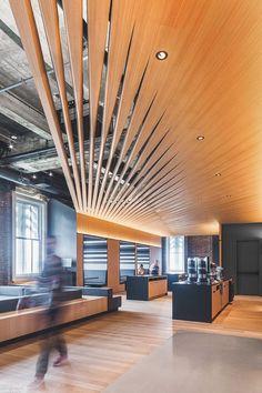 724 best ceiling roof images in 2019 ceiling restaurants acoustic rh pinterest com