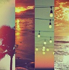 Summer ❤