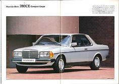 Classic Mercedes, Mercedes Benz Cars, Dream Cars, Catalog, Japanese, Age, Future, Friends, Ideas