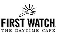 First Watch Debuts New Prototype Design and Menu at Latest Restaurant Opening in Phoenix http://NewsmakerAlert.com/FirstWatch-061615.html
