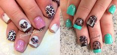 [ad#ad_2]  I suppose, the trend of nail art would never go to waste; it always makes you feel so good about your hands and nails. These days the sellers are u