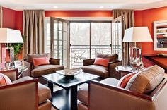 get rid of the formal living room - Google Search