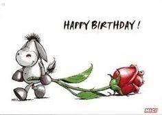 a knit and crochet community – Birthday ideas Happy Birthday Wishes Sister, Happy Birthday Funny, Happy Birthday Images, Happy Birthday Greetings, Birthday Pictures, Happy Birthdays, Funny Happy, Sister Birthday Quotes, Happy B Day