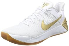 b6b0d4048793 Nike Mens Kobe AD Basketball Shoes 12     You can get additional details at  the image link. (This is an affiliate link) 0