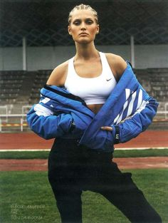 100 Dynamic Athletic Fashions - Sporty Gear to Rev Up Your Excitement for the CFL 100th Grey Cup