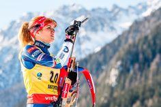 Adventure, Athletics, Winter, Sports, Pictures, Athlete, Biathlon, Winter Time, Hs Sports