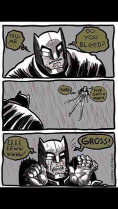 Batman (@batsbr)