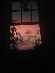 grafika sky, sunset, and grunge Sky Aesthetic, Aesthetic Photo, Aesthetic Pictures, Peach Aesthetic, Nature Architecture, Pretty Sky, Window View, Pink Sky, Pink Blue