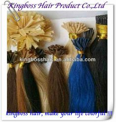 Best quality hot sell european human hair extension 1gs 100spack high quality straight and wavy brazilian virgin remy nail hair extension u tip human hair extension 1gs 100s buy u tip hair extesionnail hair extension pmusecretfo Image collections