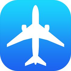 Aviation Database — Plane Finder Data