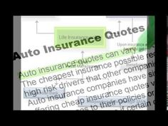 Many companies can give you car insurance quotes. Only Nationwide can back it up with dedicated, licensed professionals and sup. Group Life Insurance, Insurance Law, Health Insurance Cost, Whole Life Insurance, Life Insurance Quotes, Car Insurance Tips, Insurance Broker, Auto Insurance Companies, Online Insurance