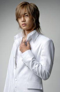 Hot Korean Guys, Korean Men, Asian Men, Kim Bum, Asian Actors, Korean Actors, Asian Celebrities, Kim Joon Hyun, F4 Boys Over Flowers