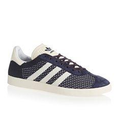adidas Originals Gazelle Primeknit - EU Kicks: Sneaker Magazine