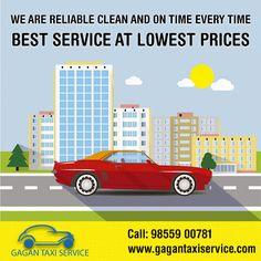 #Taxiservice #Chandigarh #Mohali #Panchkula