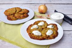 placky1 Vegetable Recipes, Vegetarian Recipes, Healthy Recipes, A Food, Food And Drink, Pumpkin Squash, Russian Recipes, Cooking Light, Sweet And Salty