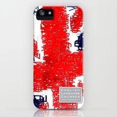 ELC | Esperantos | Friends #1 iPhone Case by Esperantos - $35.00 English Language Course, Iphone Cases, Friends, Amigos, Iphone Case, Boyfriends, I Phone Cases