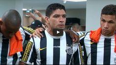 Veja os Melhores Momentos e os Bastidores de Palmeiras 1 x 0 Santos aqui... http://futebolcomarte.wix.com/santos-futebol-arte#!vdeos-de-palmeiras-1-x-0-santos/cwdk… ... Não percam !!
