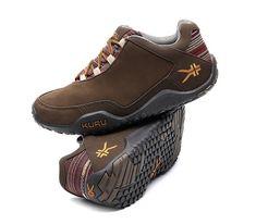86 beste afbeeldingen van schoenen Schoenen, Laarzen