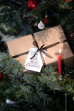 Xmas, Christmas, Singing, Gift Wrapping, Gifts, Backgrounds, Gift Wrapping Paper, Presents, Wrapping Gifts