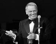 Frank Sinatra - FABULOUS ❤️