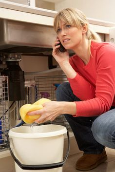 Save money and hire the most trusted 24 Hour Plumber Hertford. From plumbing solutions to boiler installation, we have the best plumbers on call anytime! Air Conditioning Companies, Commercial Plumbing, Tennessee, Plumbing Emergency, Drain Cleaner, Birmingham, Good Things, Glens Falls, Tips