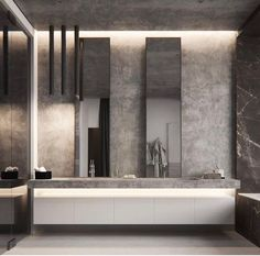 Luxury Bathroom Interior Design concerning Small Bathroom Interior Design Ideas In India some Bathroom Ideas Australia Dream Bathrooms, Beautiful Bathrooms, Small Bathroom, Bathroom Ideas, Bathroom Mirrors, Bathroom Organization, Bathroom Cabinets, Luxury Bathrooms, Master Bathrooms