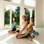 How can teachers establish Yoga student safety guidelines? For all Yoga instructors, the number one priority in our classes is student safety. Hatha Yoga is important for the health of the mind and body, but, unfortunately, it can be unsafe if not practiced properly. https://www.aurawellnesscenter.com/2013/11/21/establishing-yoga-student-safety-guidelines/