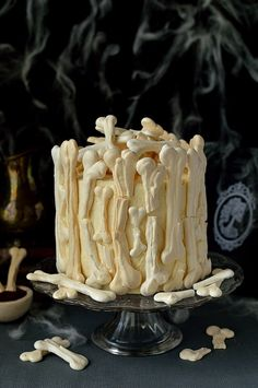 1000+ images about Halloween on Pinterest | Halloween chocolate ...