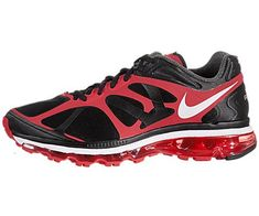 b4908fe593853 CheapShoesHub com best nike free shoes online outlet