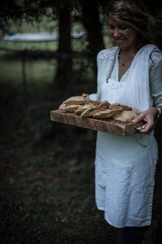 Local Milk   kinfolk may gathering, nashville: l'esprit de la mer