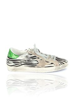 GOLDEN GOOSE / SNEAKERS SUPERSTAR #goldengoose #baskets #sneakers #chaussures #shoes #boheme #chic #fashion #mode #paris #bymariestore
