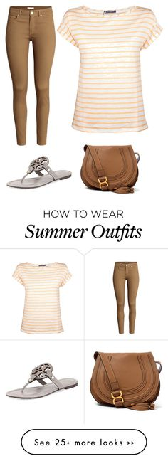 """""""Not a summer outfit but maybe for 'fall'ing in love"""" by prepclothes on Polyvore"""