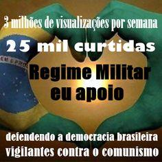 Lucia Didini - Google+