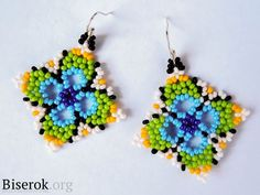 Seed bead jewelry МК tutorial (do translate) ~ Seed Bead Tutorials Discovred by : Linda Linebaugh Beading Patterns Free, Seed Bead Patterns, Beaded Jewelry Patterns, Beading Tutorials, Seed Bead Jewelry, Seed Bead Earrings, Seed Beads, Beaded Tassel Earrings, Earring Tutorial
