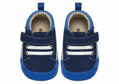 See Kai Run Smaller Baby shoes